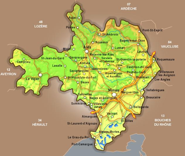 http://www.gard-tourisme.com/images/carte-du-gard.jpg